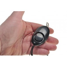 Cирена защитная Oval