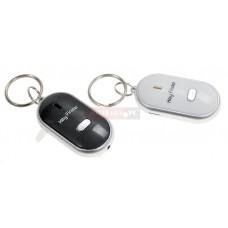 Локализатор ключей - Key Finder