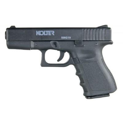 Газовый пистолет Kolter–GLOCK