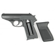 Газовый пистолет Kolter–MAKAROV