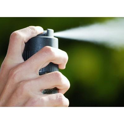 Полезные советы применения газового спрея