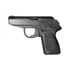 Пистолет резиновый P83