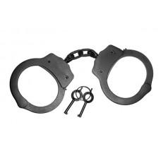 Наручники черные Police