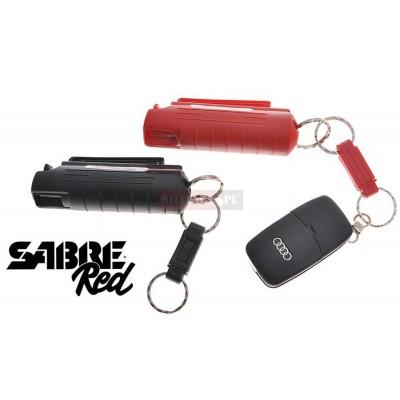 Sabre Red Брелок 16 мл