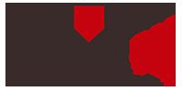 Oborona911.com.ua